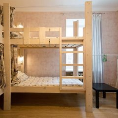 Makarov Hostel фото 3