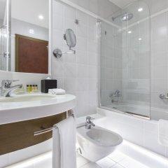 Гостиница Corinthia Санкт-Петербург ванная фото 4