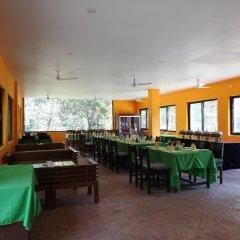 Отель Lumbini Buddha Garden Resort Непал, Лумбини - отзывы, цены и фото номеров - забронировать отель Lumbini Buddha Garden Resort онлайн детские мероприятия