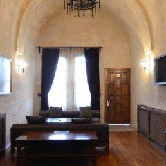 Alfina Cave Hotel-Special Category Турция, Ургуп - отзывы, цены и фото номеров - забронировать отель Alfina Cave Hotel-Special Category онлайн удобства в номере фото 2