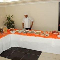 Club Adas Hotel Турция, Каваклыдере - отзывы, цены и фото номеров - забронировать отель Club Adas Hotel онлайн фото 9