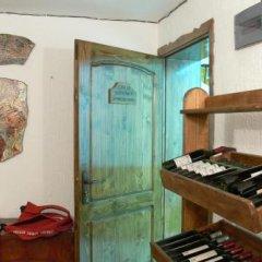 Отель Adjev Han Hotel Болгария, Сандански - отзывы, цены и фото номеров - забронировать отель Adjev Han Hotel онлайн в номере