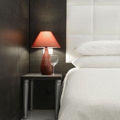 Отель Morin 10 удобства в номере