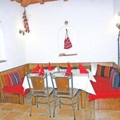 Отель Saint George Holiday Village Болгария, Боровец - отзывы, цены и фото номеров - забронировать отель Saint George Holiday Village онлайн гостиничный бар
