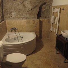 Cappadocia Ihlara Mansions & Caves Турция, Гюзельюрт - отзывы, цены и фото номеров - забронировать отель Cappadocia Ihlara Mansions & Caves онлайн спа фото 2