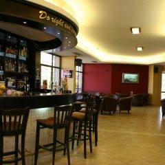 Отель Nobel All Inclusive Болгария, Солнечный берег - отзывы, цены и фото номеров - забронировать отель Nobel All Inclusive онлайн гостиничный бар