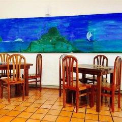 Отель Sam Villa Galle Fort Шри-Ланка, Галле - отзывы, цены и фото номеров - забронировать отель Sam Villa Galle Fort онлайн комната для гостей фото 5