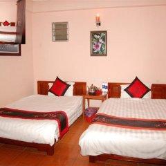 Отель An Sinh Hotel Вьетнам, Шапа - отзывы, цены и фото номеров - забронировать отель An Sinh Hotel онлайн фото 7