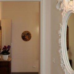 Отель Temple View Италия, Рим - отзывы, цены и фото номеров - забронировать отель Temple View онлайн сейф в номере
