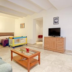 Отель Santa Ana Apartamentos детские мероприятия фото 2