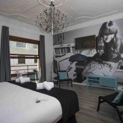 Отель Casual Vintage Valencia Испания, Валенсия - 3 отзыва об отеле, цены и фото номеров - забронировать отель Casual Vintage Valencia онлайн сауна