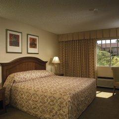 Отель Palace Station Hotel & Casino США, Лас-Вегас - 9 отзывов об отеле, цены и фото номеров - забронировать отель Palace Station Hotel & Casino онлайн комната для гостей