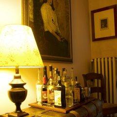 Отель B&B Casa Fabbris Италия, Сандриго - отзывы, цены и фото номеров - забронировать отель B&B Casa Fabbris онлайн интерьер отеля