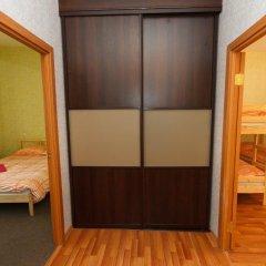 Гостиница Bb Hostel в Красноярске 3 отзыва об отеле, цены и фото номеров - забронировать гостиницу Bb Hostel онлайн Красноярск детские мероприятия фото 2