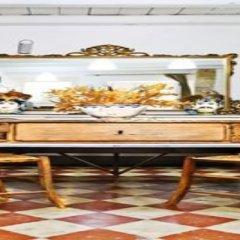 Отель Casa Giudecca Италия, Сиракуза - отзывы, цены и фото номеров - забронировать отель Casa Giudecca онлайн питание фото 3