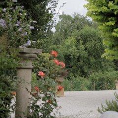 Отель Venice Country Apartments Италия, Мира - отзывы, цены и фото номеров - забронировать отель Venice Country Apartments онлайн фото 3