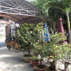 Отель Small Village Вьетнам, Нячанг - отзывы, цены и фото номеров - забронировать отель Small Village онлайн