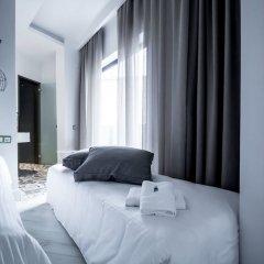 Апартаменты White Bottle Superior Apartments комната для гостей фото 4