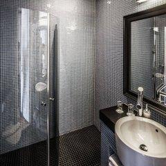 Hotel Drottning Kristina ванная