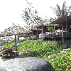 Отель Life Beach Villa детские мероприятия