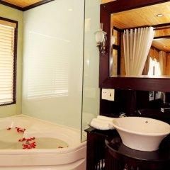 Отель Heritage Line - Jasmine Cruise ванная фото 2
