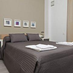 Апартаменты Bbarcelona Apartments Gaudi Flats Барселона фото 2
