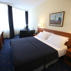 Отель Continental Албания, Kruje - отзывы, цены и фото номеров - забронировать отель Continental онлайн комната для гостей