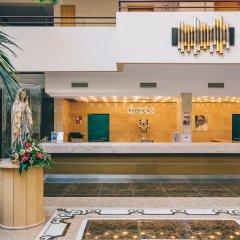 Отель Luna Forte da Oura Португалия, Албуфейра - отзывы, цены и фото номеров - забронировать отель Luna Forte da Oura онлайн