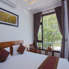 Отель Sun Lake Homestay комната для гостей фото 5