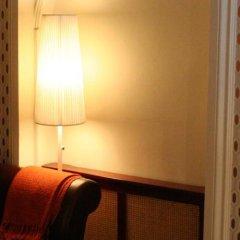 Отель Poseidon Швеция, Гётеборг - отзывы, цены и фото номеров - забронировать отель Poseidon онлайн удобства в номере