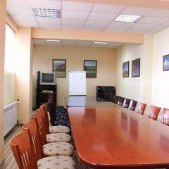 Hotel Pravets Palace Правец помещение для мероприятий