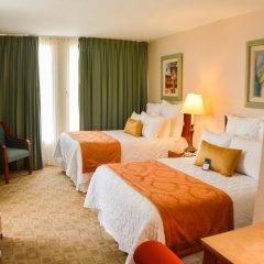 Отель Honduras Maya Гондурас, Тегусигальпа - отзывы, цены и фото номеров - забронировать отель Honduras Maya онлайн комната для гостей фото 4