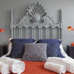 Апартаменты Sweet Inn Apartments Alfama детские мероприятия