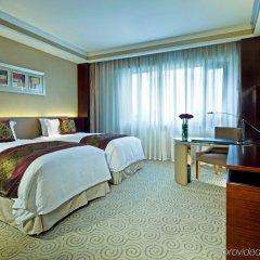 Millennium Hotel Chengdu комната для гостей фото 5