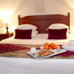 Отель Dikker en Thijs Fenice Hotel Нидерланды, Амстердам - 9 отзывов об отеле, цены и фото номеров - забронировать отель Dikker en Thijs Fenice Hotel онлайн в номере фото 2
