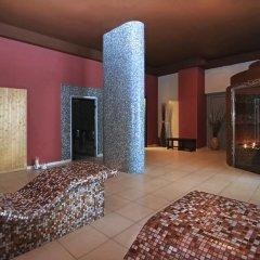 Отель Cronwell Platamon Resort спа