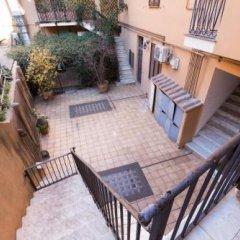 Отель Tiberina Apartment Италия, Рим - отзывы, цены и фото номеров - забронировать отель Tiberina Apartment онлайн фото 12