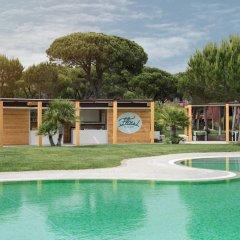 Sheraton Cascais Resort - Hotel & Residences бассейн фото 3