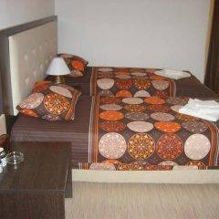 Отель Suite Kremena Болгария, Свети Влас - отзывы, цены и фото номеров - забронировать отель Suite Kremena онлайн комната для гостей фото 4