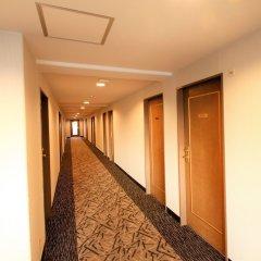 Отель Apa Miyazakieki-Tachibanadori Миядзаки фото 6