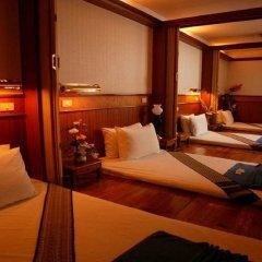 Отель Metropole Hotel Phuket Таиланд, Пхукет - отзывы, цены и фото номеров - забронировать отель Metropole Hotel Phuket онлайн