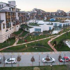 Narven Termal Kasaba Турция, Болу - отзывы, цены и фото номеров - забронировать отель Narven Termal Kasaba онлайн фото 8