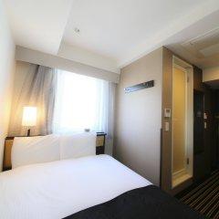 Отель APA Hotel Ginza-Kyobashi Япония, Токио - отзывы, цены и фото номеров - забронировать отель APA Hotel Ginza-Kyobashi онлайн комната для гостей