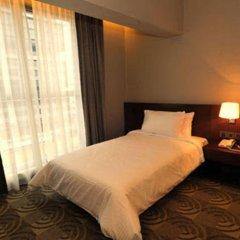 Отель Star Points Hotel Kuala Lumpur Малайзия, Куала-Лумпур - отзывы, цены и фото номеров - забронировать отель Star Points Hotel Kuala Lumpur онлайн комната для гостей