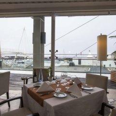Отель Marina Atlântico Португалия, Понта-Делгада - отзывы, цены и фото номеров - забронировать отель Marina Atlântico онлайн фото 10