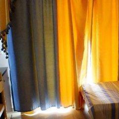 Sun And Fun Hotel Сан Джулианс интерьер отеля
