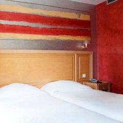 Отель Edouard Vi Париж детские мероприятия фото 2