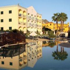 Отель Porto Santa Maria - PortoBay Португалия, Фуншал - отзывы, цены и фото номеров - забронировать отель Porto Santa Maria - PortoBay онлайн фото 9