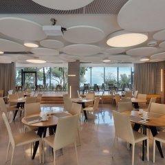 Отель Haifa Bay View Хайфа питание фото 2