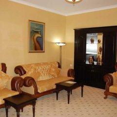 Отель My Way Hotel Азербайджан, Гянджа - отзывы, цены и фото номеров - забронировать отель My Way Hotel онлайн интерьер отеля фото 2